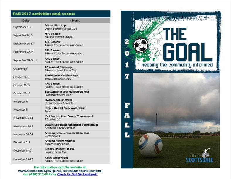 ssc the goal newsletter 1 788x609