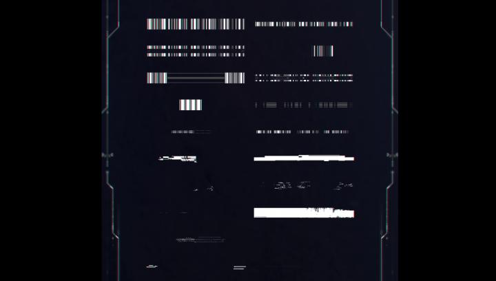 screenshot from 2017 10 02 11 57 12 e1506918304741