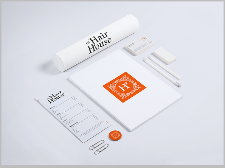 simple-salon-menu-design