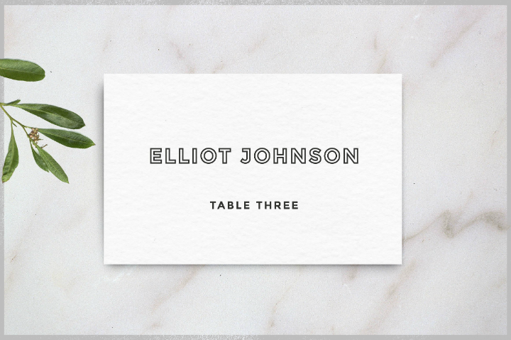 simple-typography-wedding-table-place-card-template