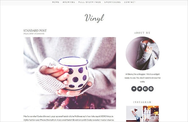 simpler-blog-theme-with-adult-posts