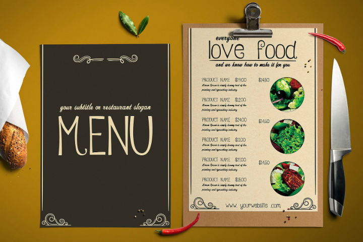 stylish-salad-bar-menu-template