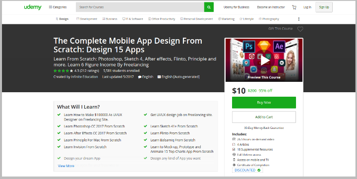 the-complete-mobile-app-design-from-scratch