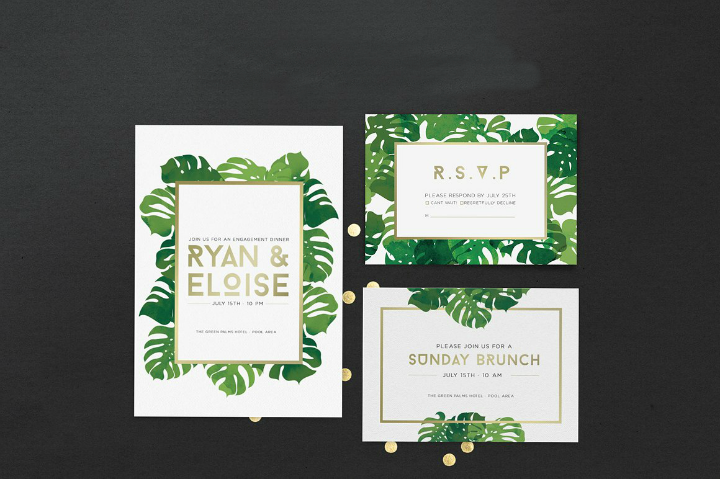 tropical-wedding-invitation-and-rsvp-template