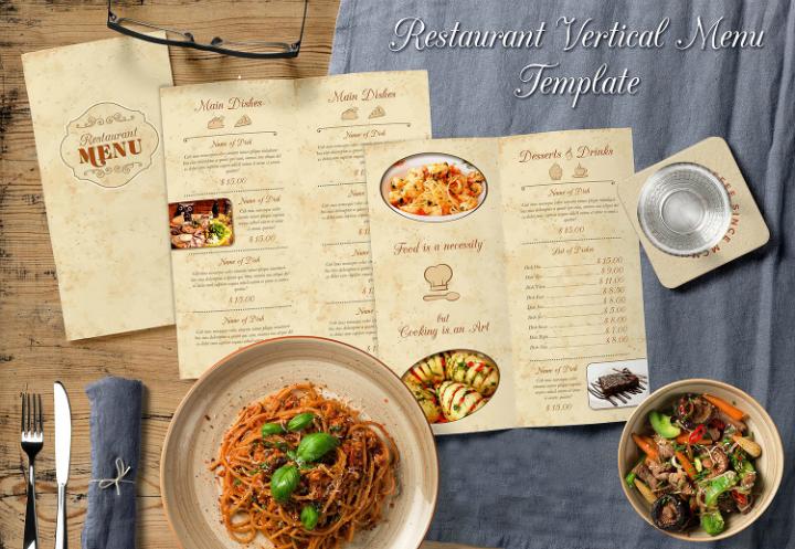 vertical-restaurant-menu-indesign-template