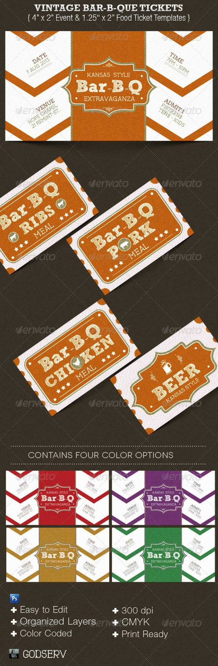 Best bbq sauce label template photos example resume and for Bbq sauce label template