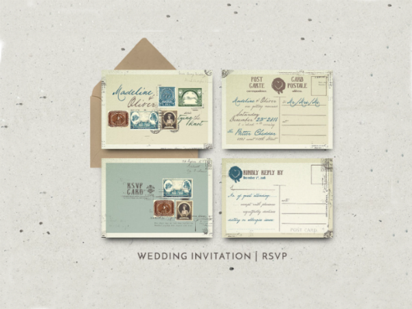 vintagestampweddinginvitationtemplatefeaturedimg