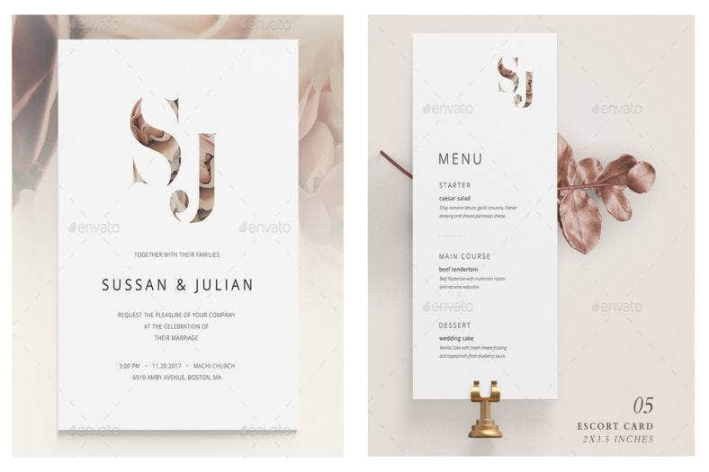 wedding-invitation-suite-floral-feelings