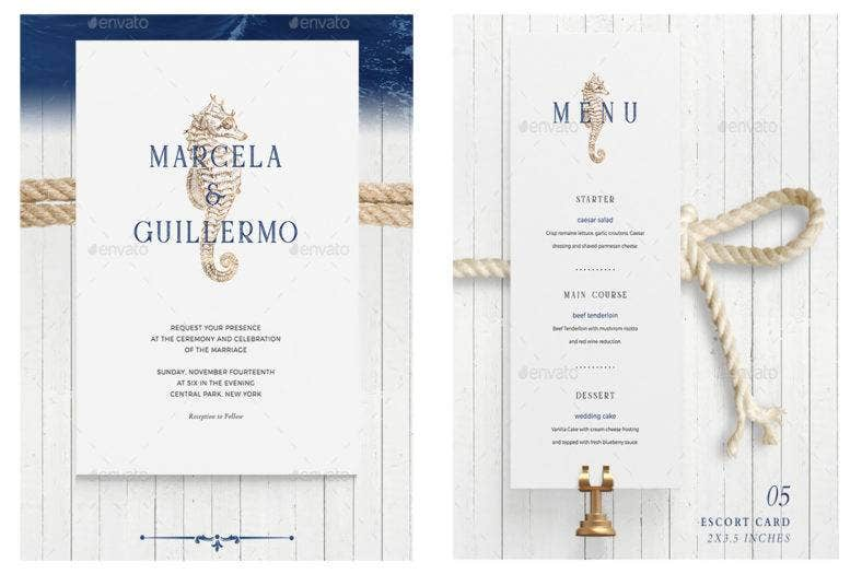 wedding-invitation-suite-nautical-vibes
