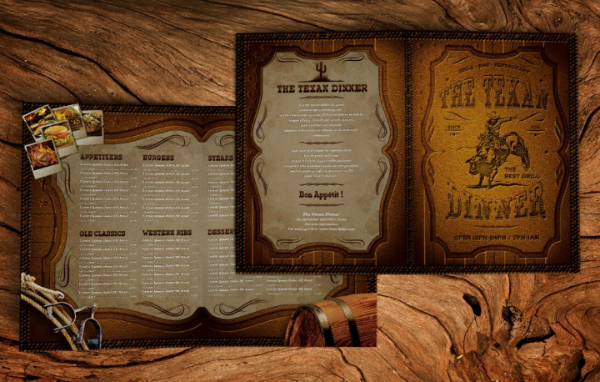westerngrillrestaurantmenupsdtemplatefeaturedimg