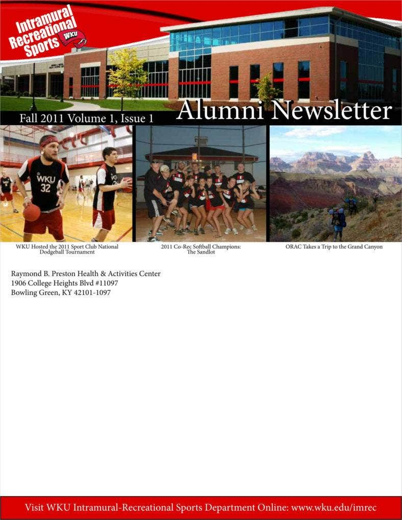 alumni newsletter small 1 788x1019