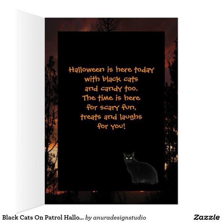 black_cats_on_patrol_halloween_card-rbf319a92fe7b485fab5c7b2e3b87d456_xvuau_8byvr_1024