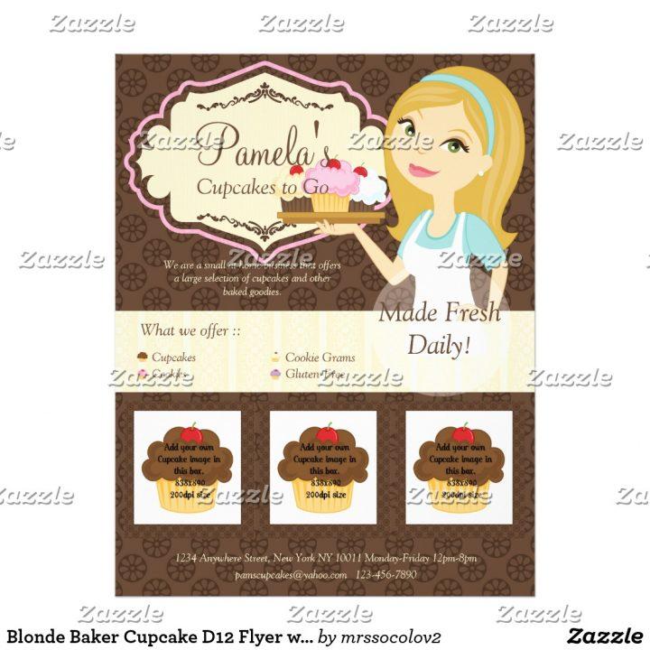 blonde_baker_cupcake_d12_flyer_with_photos_d3-rcf4d82b063534db6b3b722b7cff7aa2d_vgvyf_8byvr_1024