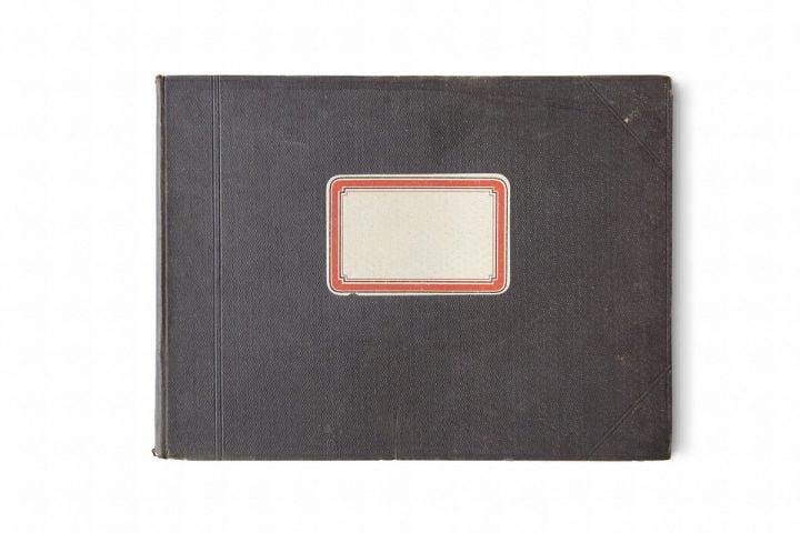 book 1877955