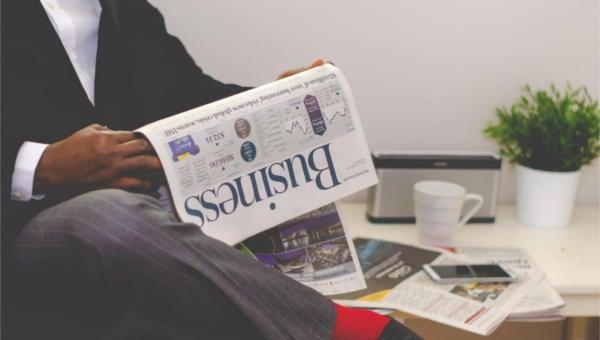 businessnewspaper