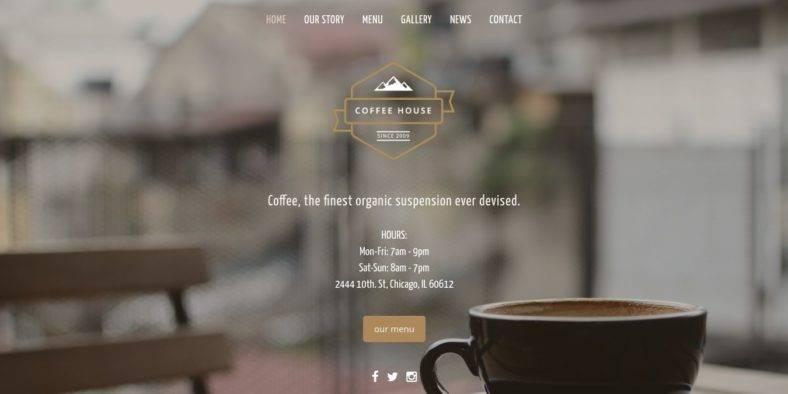 cafe7 788x394