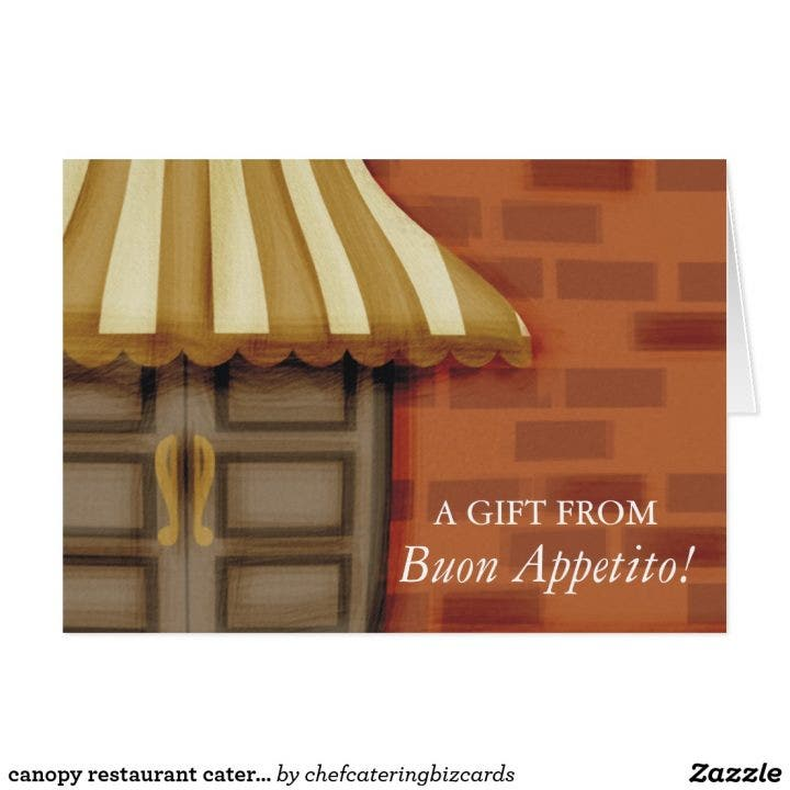 canopy_restaurant_catering_thank_you_note_cards_card-re3cb4963aaec43f19480d98fe14e2e3c_xvuak_8byvr_1024
