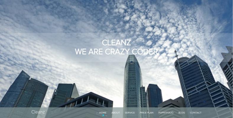 cleanz 788x400