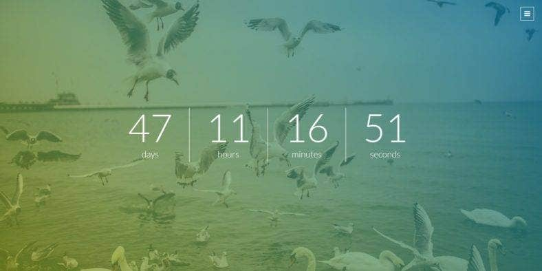 comingsoon12