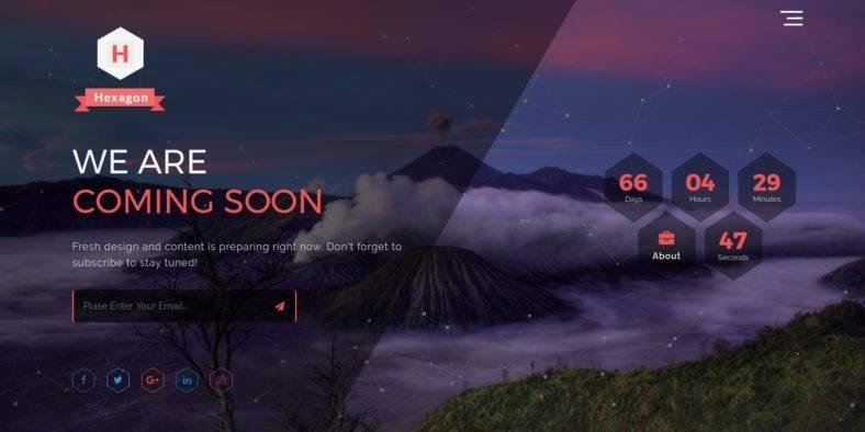 comingsoon29 788x394