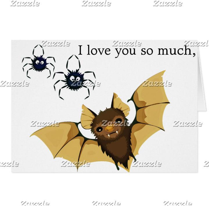 cute_love_greeting_card_with_bat-r53d26faa307d4e57a25e1e2b80dd90af_xvuak_8byvr_1024