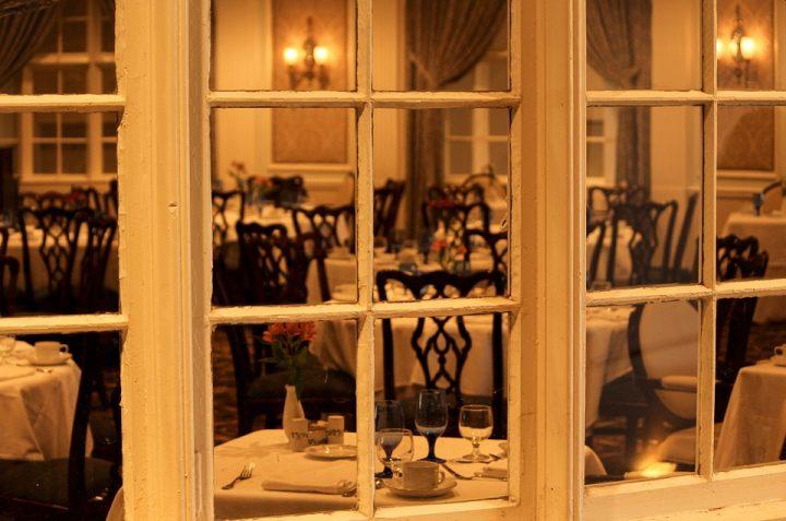 dining room 103464