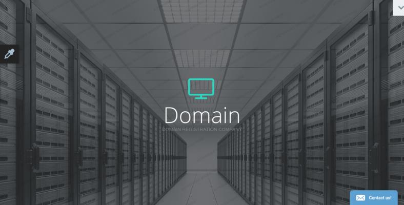domain 788x400