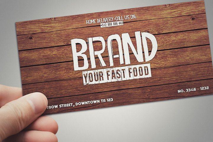 fastfood voucher e1508233095996