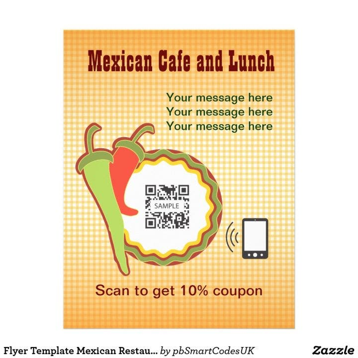 flyer_template_mexican_restaurant-raecde51966d94b46acc82a8a284f245d_vgvyf_8byvr_1024