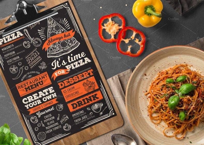 food_menu_template_restaurant2-2