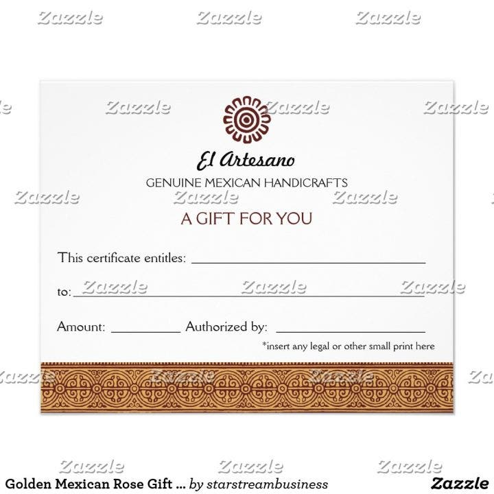 golden_mexican_rose_gift_certificate_white_flyer-raf502a36cada40b0b5d3f0a5d6f0debf_vgvs0_8byvr_1024