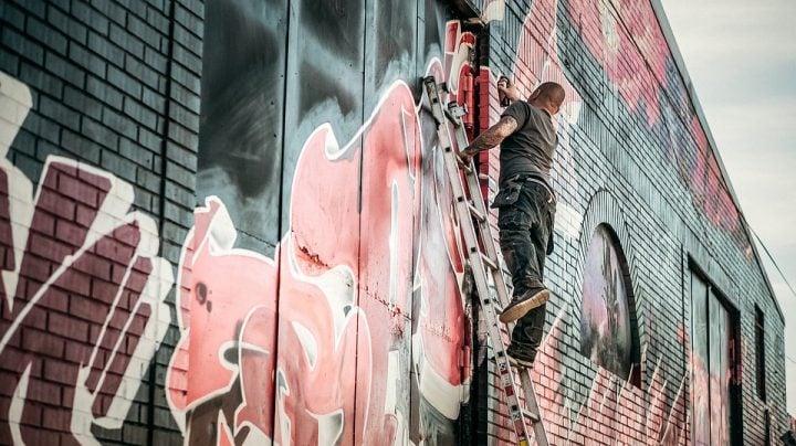 graffiti 1380108