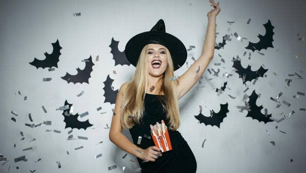 halloweenbat