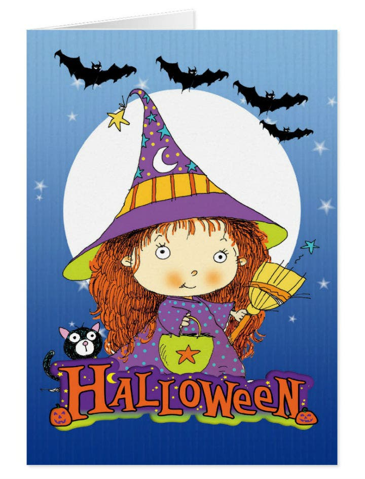 halloween_card_with_little_wtich_cat_and_bats-r964b8f571a5740c6a25493a5bd620306_xvuat_8byvr_1024