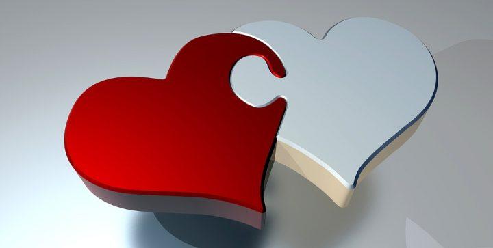 heart 1721592