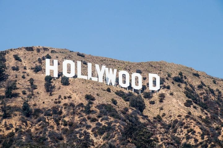 hollywood-2705297_960_720