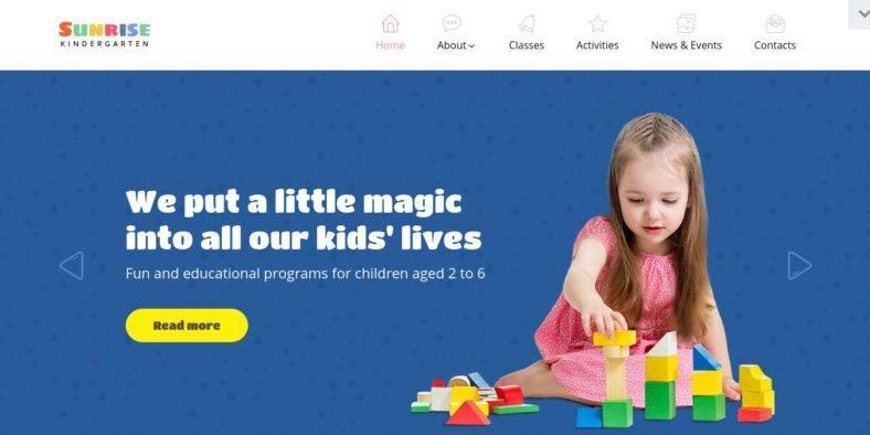 kindergarten1 788x394