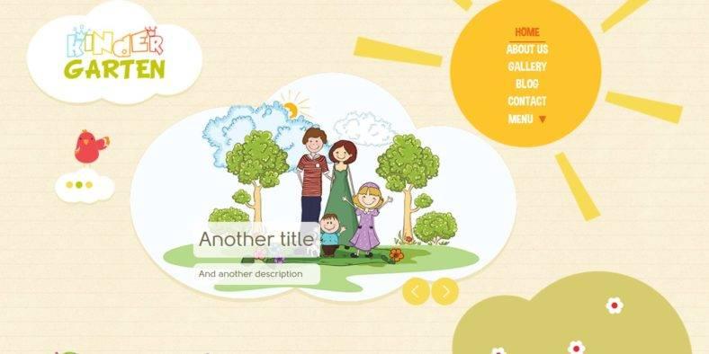 kindergarten12 788x394