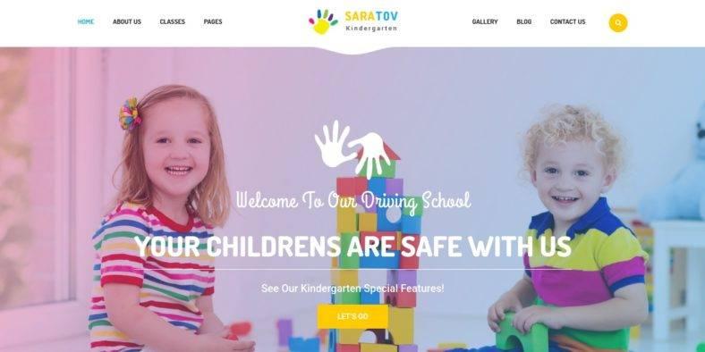 kindergarten14 788x394