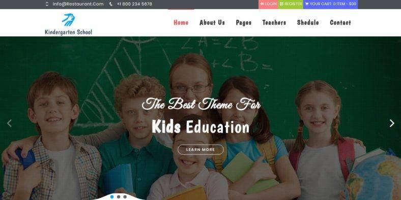 kindergarten15 788x394