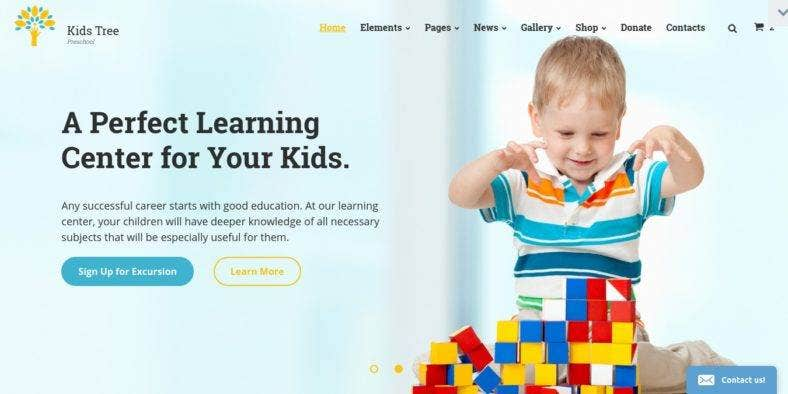 kindergarten2 788x394
