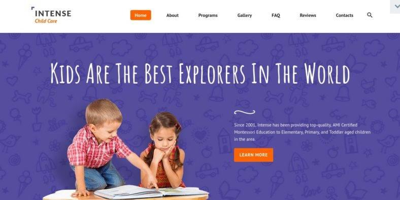 kindergarten3 788x394