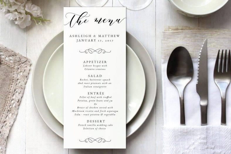 menu a cm 01  788x525