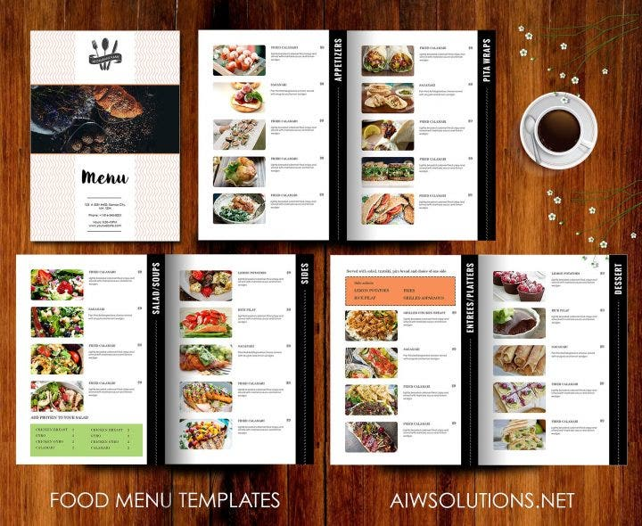 menu-demo-copy-copy