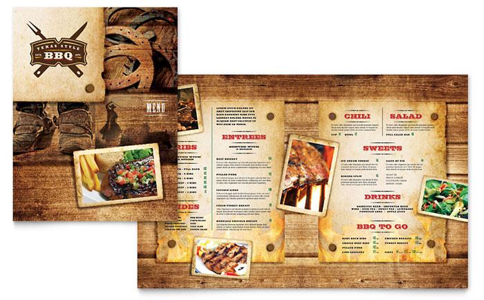 menu19