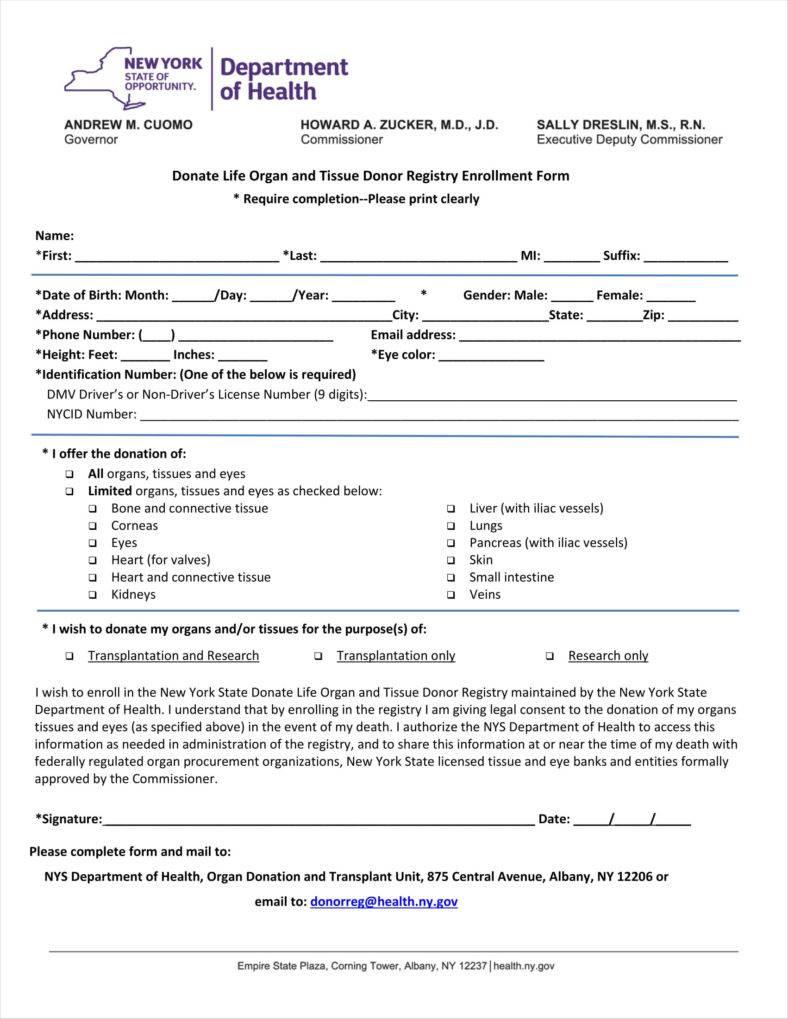 organ_donation_enrollment_form-1