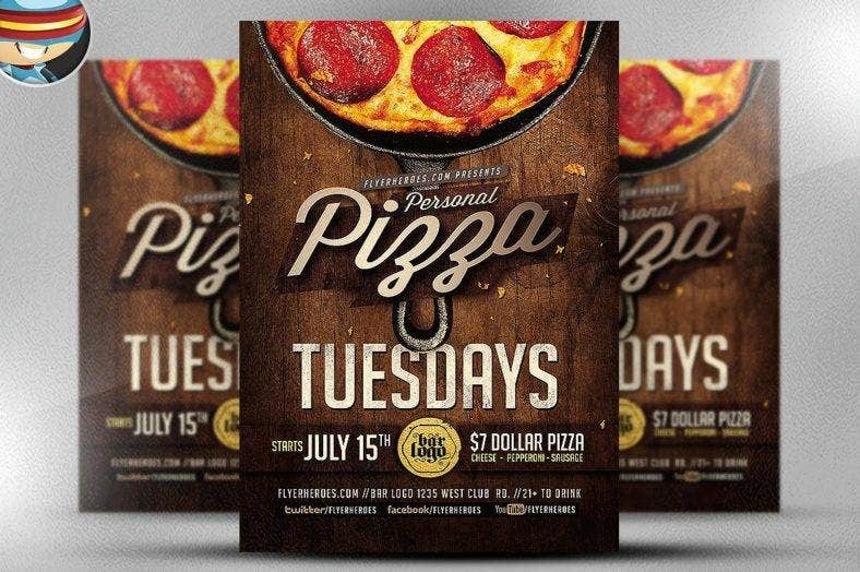 pizza flyer template cm 1  788x524