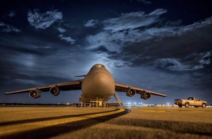 plane 170272