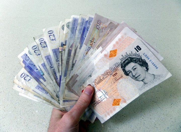 pound 1680565
