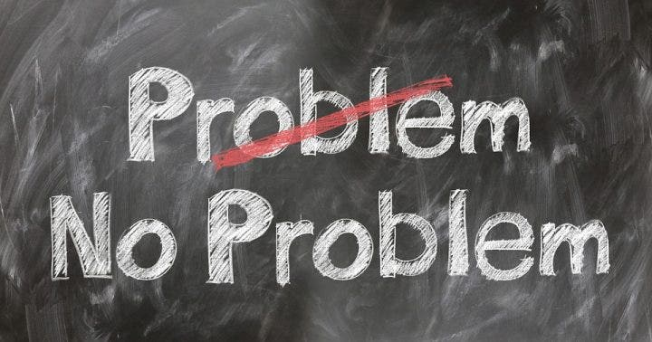 problem 2731500